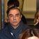 Japan verurteilt Carlos Ghosns Wutrede scharf