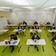 Gericht hebt Maskenpflicht in Jenaer Schulen auf