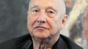 Georg Baselitz zieht Werke aus Museen ab