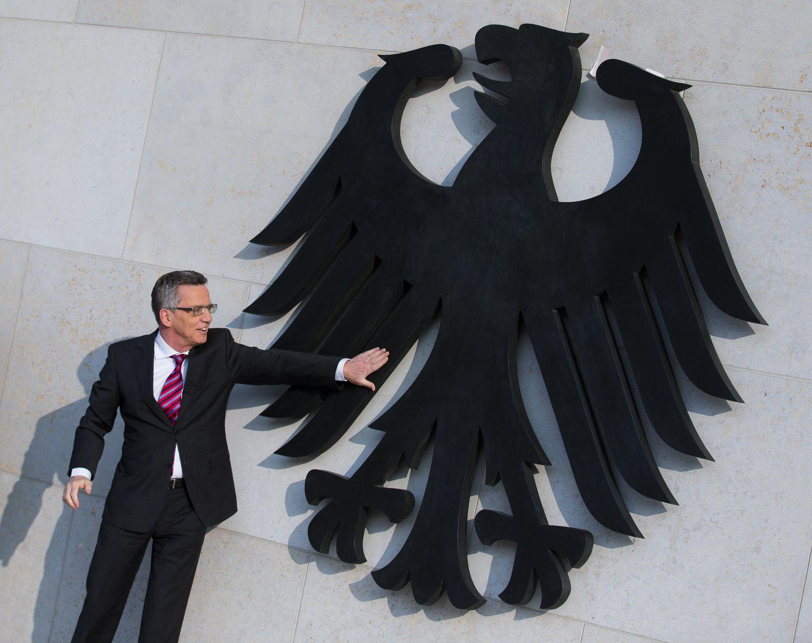 GERMANY-POLITCS/