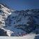 Lauberhornrennen der Skirennläufer abgesagt