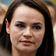 Tichanowskaja will zurück nach Belarus