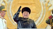 »Kims Hacker sind innovativer, als wir denken«