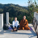 Von Muskel-Buddhisten und Roboter-Mönchen
