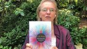 Ein Roman zum Frauen-Verstehen
