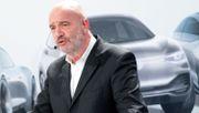 Staatsanwälte ermitteln auch gegen VW-Betriebsratschef Osterloh