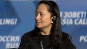 Huawei-Finanzchefin könnte an USA ausgeliefert werden
