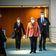 Bund und Länder einigen sich auf harten Shutdown ab Mittwoch