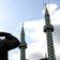 Brauchen wir eine Kartei für Moscheen?