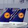 Thiele-Erben stoßen mehr als die Hälfte ihrer Lufthansa-Beteiligung ab