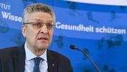 Maßnahmen in Deutschland zeigen deutliche Wirkung