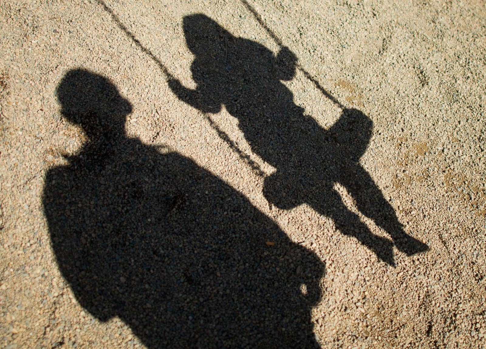 Kindesmissbrauch/Kriminalstatistik