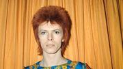 """""""Ziggy Stardust veränderte mein Leben"""""""