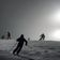 Die Mini-Skisaison