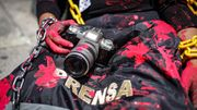 Weltweit wurden 2019 mindestens 49 Journalisten getötet