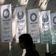Nordkorea sagt Olympiateilnahme ab