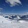 Das planen die Alpenländer in ihren Skigebieten