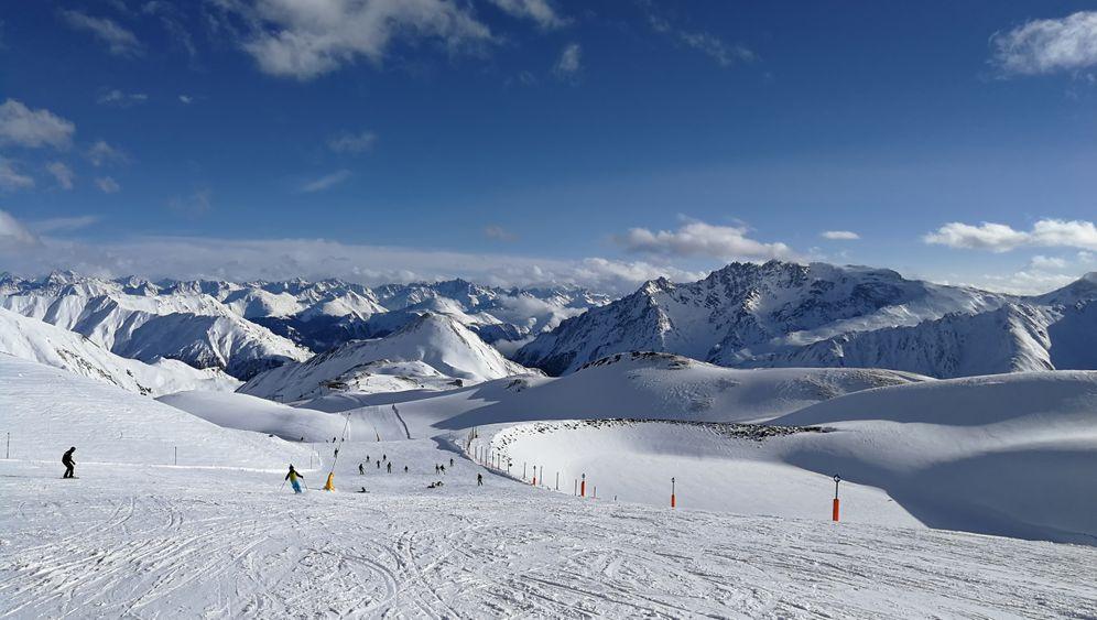 Skigebiet in Österreich: Was planen die Alpenländer?