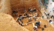 Älteste genetische Hinweise klären Streit um Vorfahren des Menschen