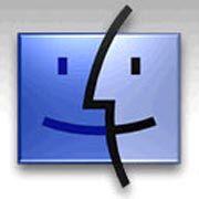 Neues Betriebssystem: Im Sommer will Apple Max OS X präsentieren