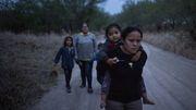 US-Regierung erwartet weiter steigende Zahl von Migranten