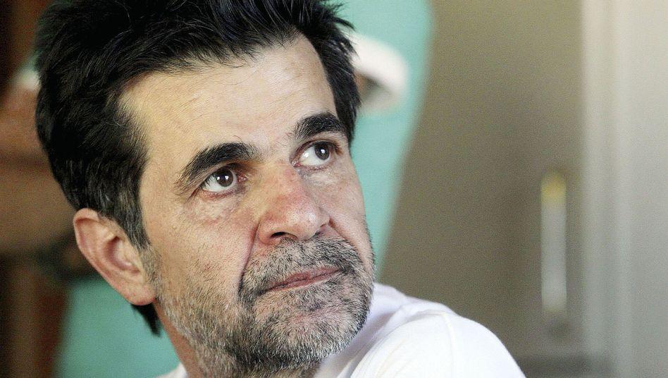 Jafar Panahi: Cannes solidarisiert sich