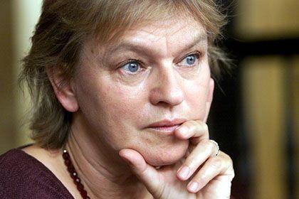 """Journalistin Heidenreich: """"Bestimmt mehr Zuschauer als im ZDF"""""""