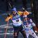 Deutsche Biathletinnen erstmals seit 24 Jahren ohne Einzelmedaille