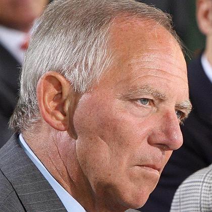 Innenminister Schäuble: Computer-Schnüffeln auch ohne Richtergenehmigung?