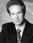 Jörg Maas