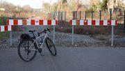 Wie Deutschland daran scheitert, ein paar gute Radwege zu bauen