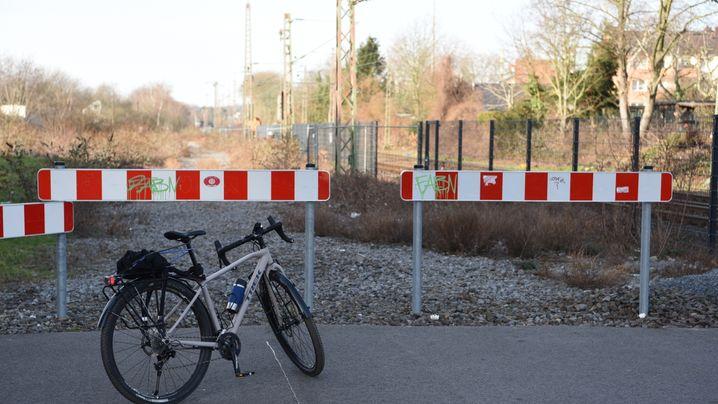 Radschnellstrecke RS1: Dieser Weg wird kein leichter sein