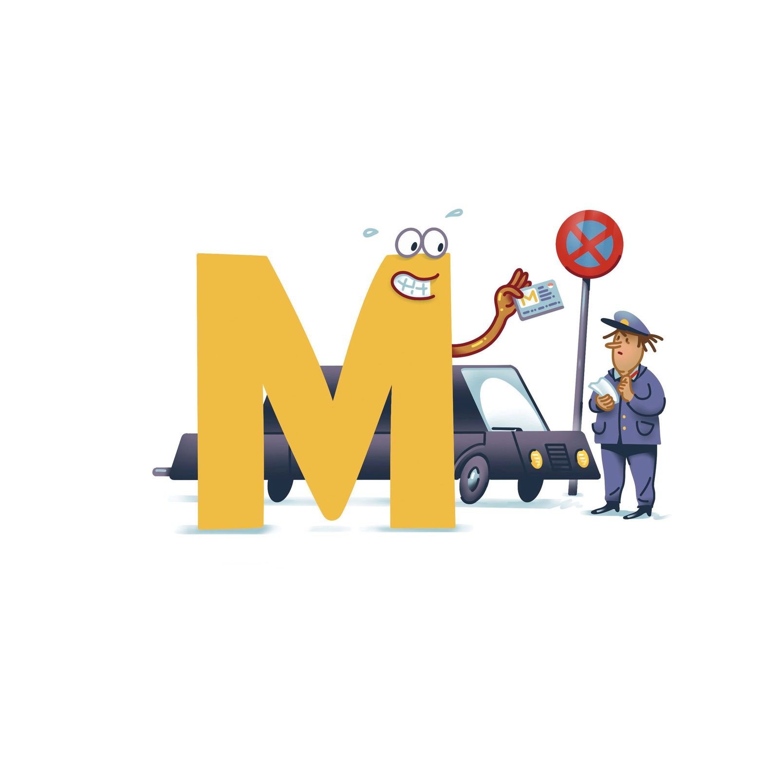 M_rgb