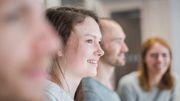 Wie man ein Stipendium der Heinrich-Böll-Stiftung bekommt – und was es bringt
