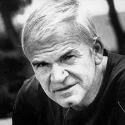 Autor Kundera: Soll einen Anti-Kommunisten bei der Polizei angezeigt haben