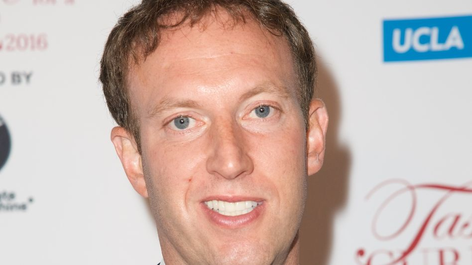 Jamie Horowitz