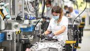 Topökonomen warnen vor Wirtschaftslockdown