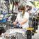Forscher rechnen mit erneutem Wirtschaftseinbruch
