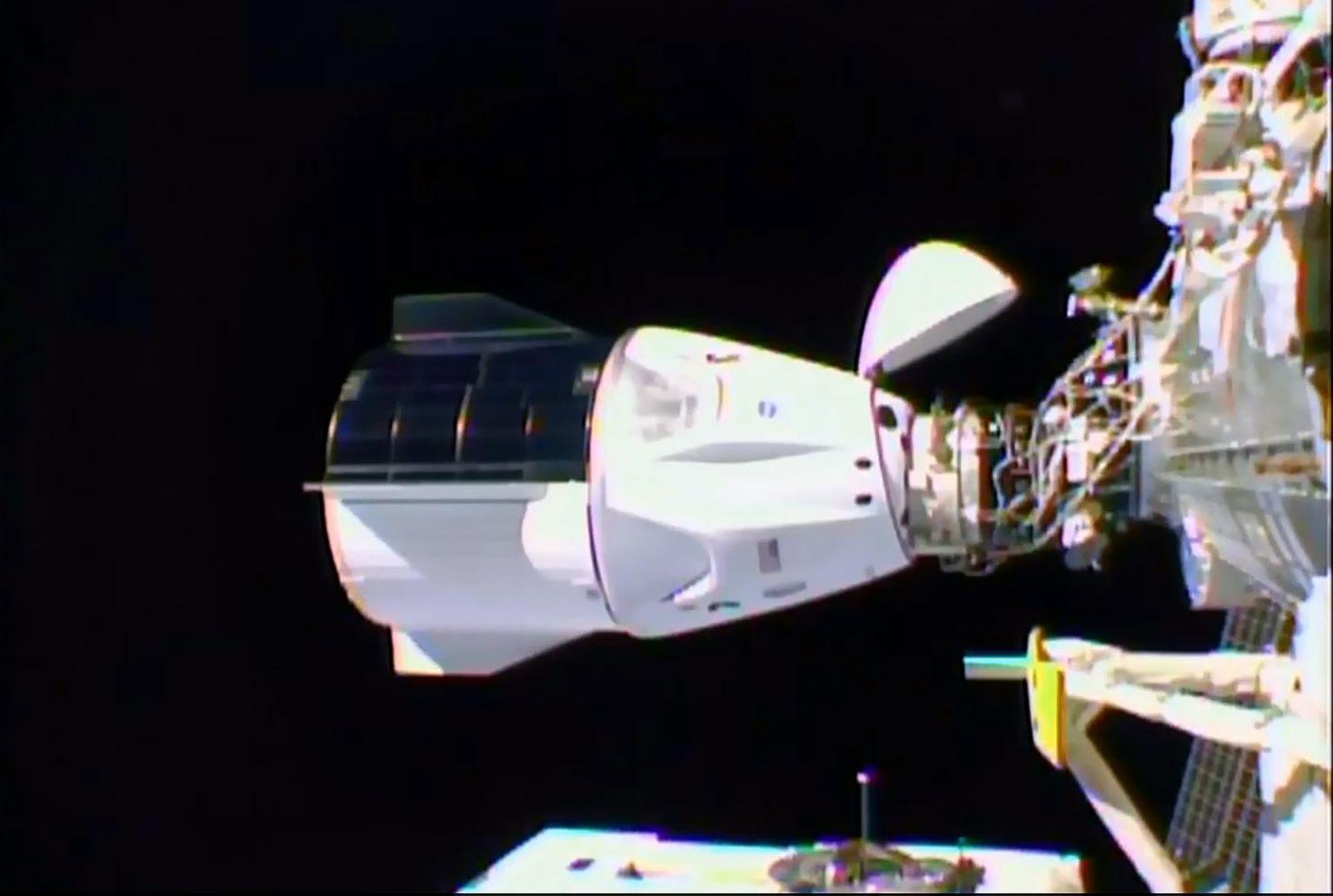 TOPSHOT-US-SPACE-SPACEX-NASA
