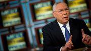 Ex-Außenminister und Republikaner Powell will für Trumps Rivalen stimmen