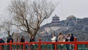 Das Wunder von Peking