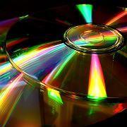 """CDs: """"Halbseidene Quellen"""""""