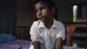 Dhaka's Invisible Slaves