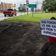 In Louisiana sind wegen »Ida« bereits Hunderttausende ohne Strom