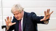 »Boris, der Schreckliche«