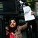 """Meinungsfreiheit in Türkei """"weitgehend ausgehebelt"""""""