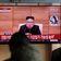 Nordkorea führt offenbar neue Waffentests durch
