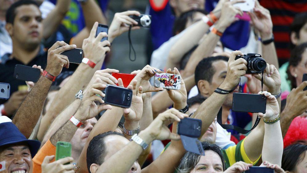 Recycling oder Re-Buy?: So werden Sie Ihr altes Smartphone los