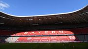 München bleibt Spielort der Fußball-Europameisterschaft