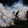 Mindestens zwei Tote bei Raketenangriffen auf Israel